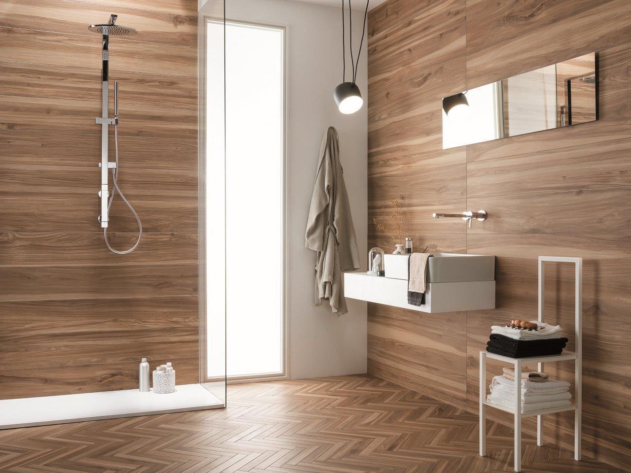 Koupelny a interiéry od návrhu po realizaci